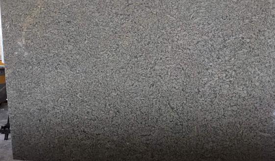 پخش کننده مرمریت مشکی قم